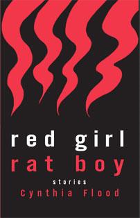 red_rat_lg2