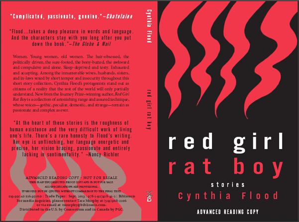 redboyrat_cover