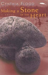 stoneheart_lg