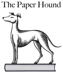 paperhound