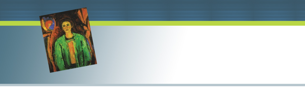 slider_bluegreen_frontpage